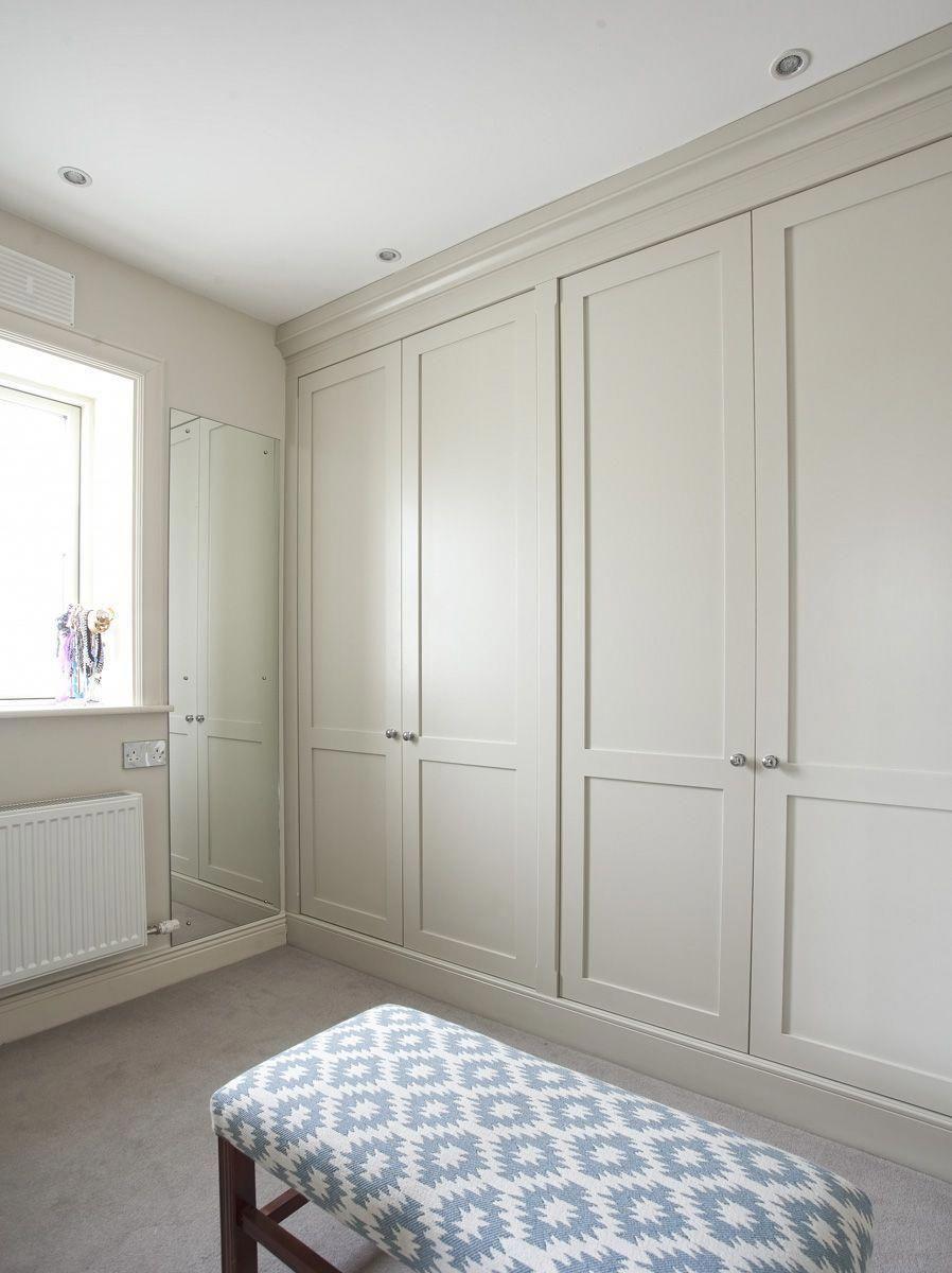 wardrobe design:Bedroom Furniture Wardrobe Design Fitted Wardrobes Dublin Irelan…