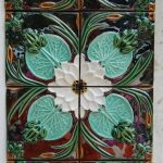 "waternymphlovesdante: ""Portuguese ceramic tiles"" - Hi Buddy, How you doin?"