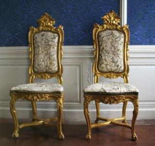 Antique Chairs Value | LoveToKn