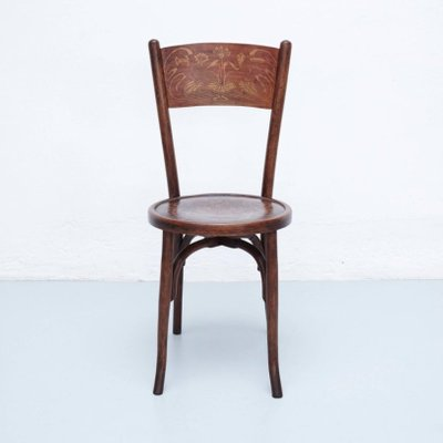 Antique Chairs by Codina, Set of 2 for sale at Pamo