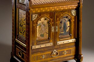How To Move Antique Furniture The Modern W
