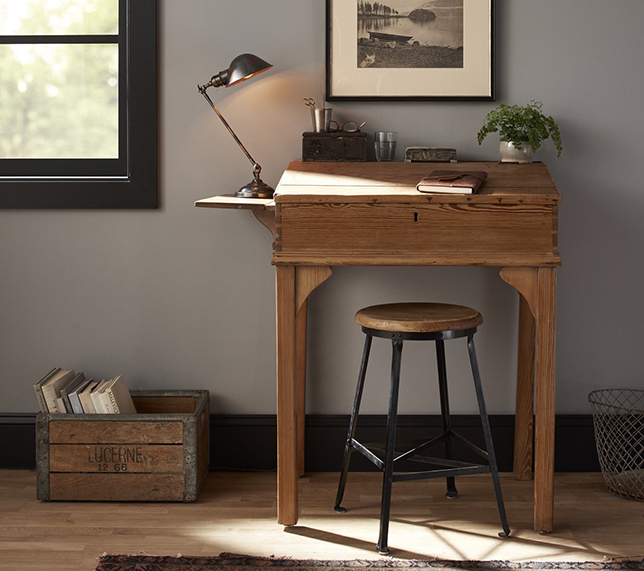 Antique Furniture Styles Explain