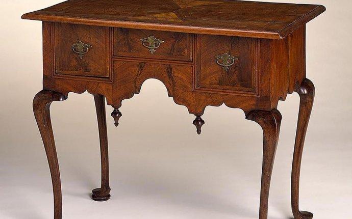 Refinishing Antique Wood furniture | Antique furnitu