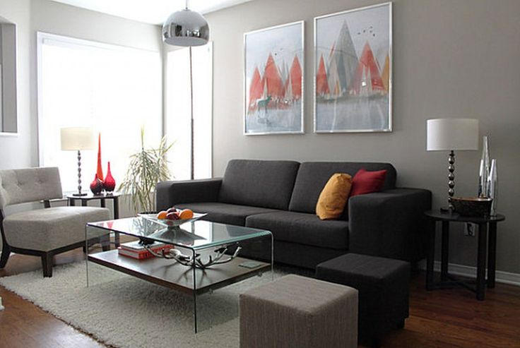Simple-Apartment-Furniture-Layout-With-Designing-Home-Inspiration .