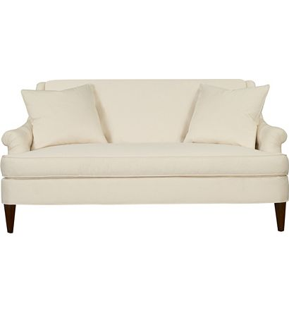 Marler Apartment Sofa from the 1911 Collection collection by .