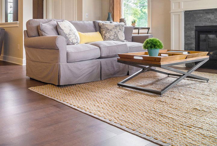 Quality Flooring | The Floor Trader of Dothan