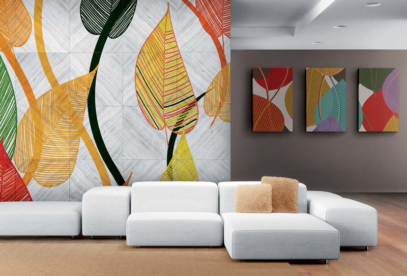 Custom Design Your Wall Decoration | WallArt Designer | Scantech .