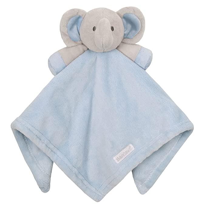 Comforters BABY TOWN Babytown Baby Boys & Girls Animal Snuggle .