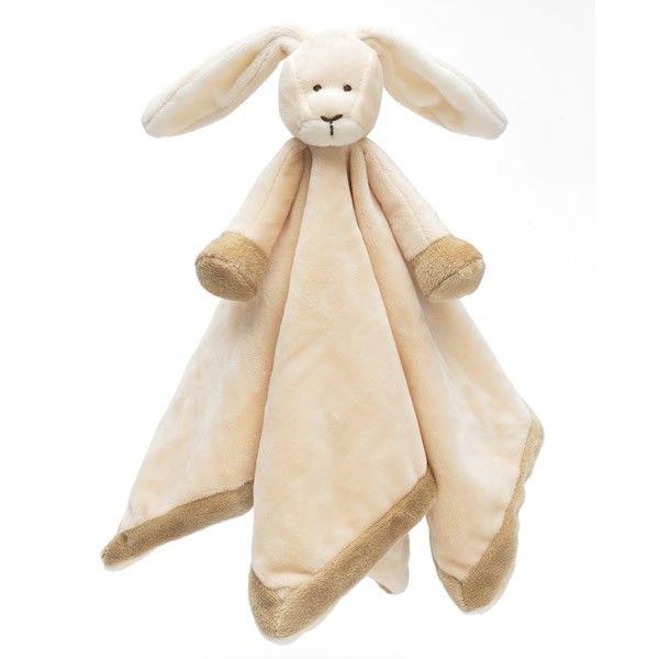 comforter blanket baby - Google Search | Baby stuffed animals .