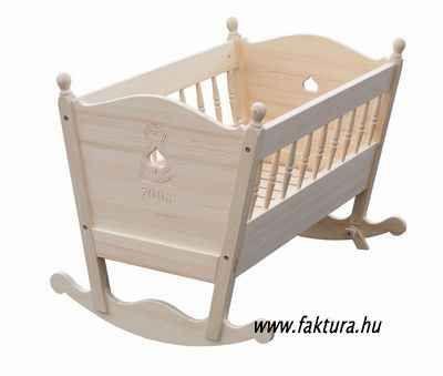 Pics of Baby cradles antique - Bing images | Baby cradle wooden .