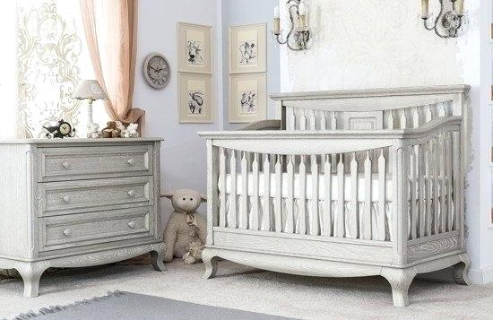 Baby Nursery Furniture Set Sale Crib Sets Grey Girl Tested And .