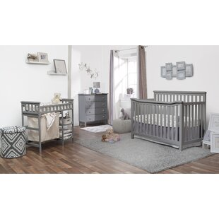 Gray Baby Furniture | Wayfa