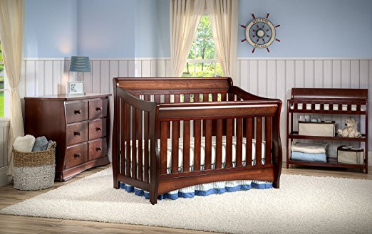 The Best Cheap Nursery Furniture Sets Of 2020 | Nursery He