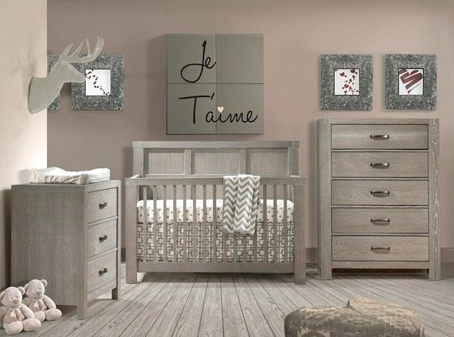 Baby Nursery Furniture Set Canada Collections Clearance Buy .