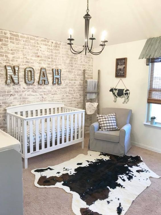20 Latest Trend of Cute Baby Boy Room Ideas #dreamrooms #roomideas .