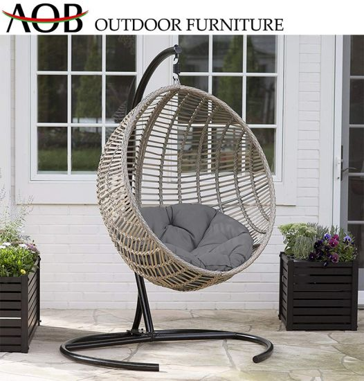 Chinese Outdoor Garden Patio Balcony Furniture Rattan Wicker .