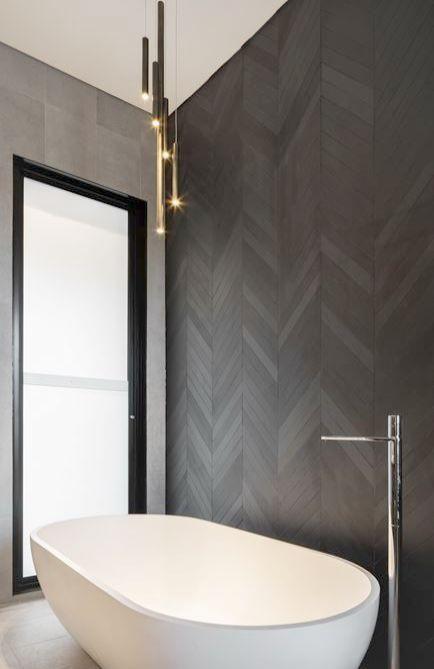 Contemporary Oak Bathroom Vanity Modern Bathroom Extractor Fan .