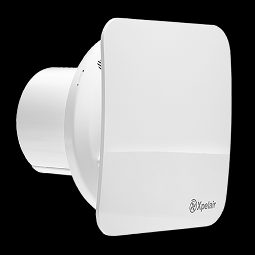 Best Quality Bathroom Extractor Fans - Decorifus