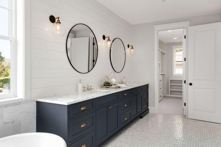 Bathroom lighting ideas: 18 ways to illuminate your bathroom space .