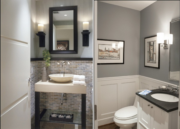 Stylish-Eve-Bathroom-Makeovers-Relax-in-Style-with-a-Fabulous .