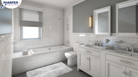 What Color Should I Paint My Bathroom? How to Choose the Best .