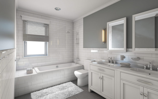 7 Great Bathroom Remodeling Ideas - Call us at 916-472-050