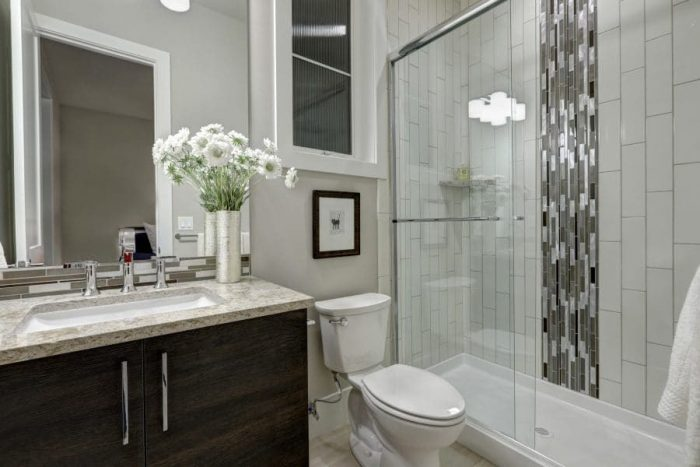15 Crazy/Clever Bathroom Remodeling Ideas | The Pros top must kno