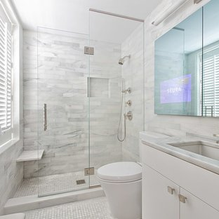 75 Beautiful Bathroom Pictures & Ideas | Hou