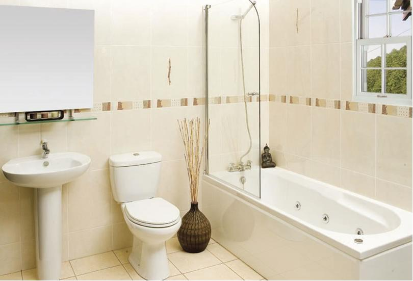 cheap bathroom suites | Decoration Designs Gui