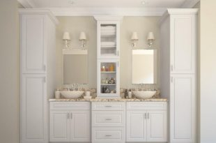 Vanity Cabinets, Bathroom Vanity Cabinets for Sale in Barringt
