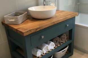 Solid-Oak-Vanity-Unit-Washstand-Bathroom-Furniture-Bespoke-Rustic .
