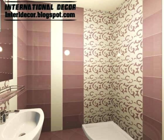 Image result for bathroom wall tiles design india | Bathroom wall .