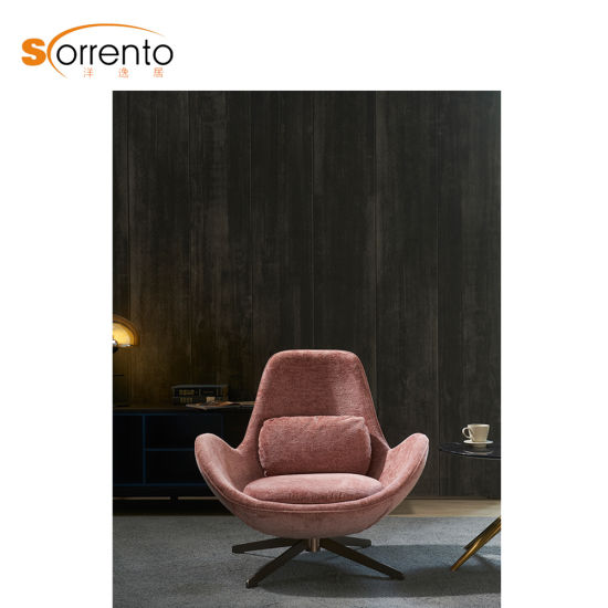 China Single Modern Bedroom Chairs Relaxing Sofa Chair Swivel .