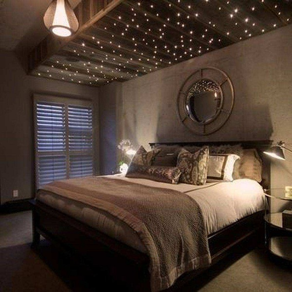 15 Latest Master Bedroom Designs With Pictures In 20