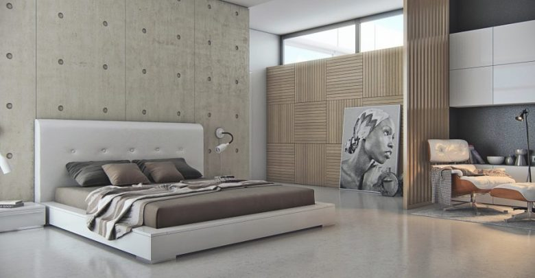 Trending: 20 Bedroom Designs to Watch for in 2020 | Pout