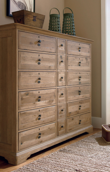 Extra large chest of drawers … | Chester drawers, Bedroom chest of .