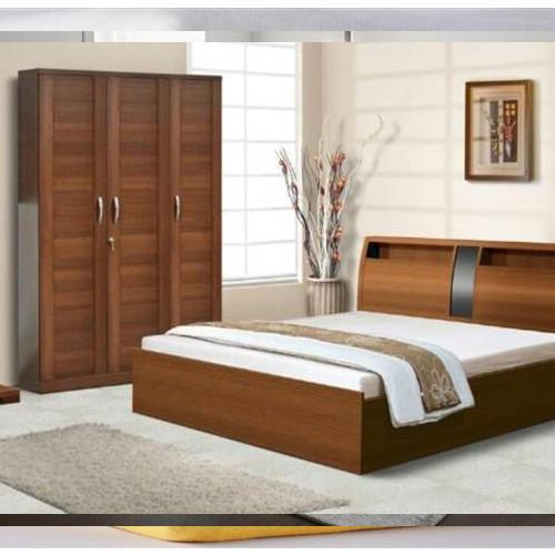 Global Bedroom Furniture Market 2019 Business Overview .