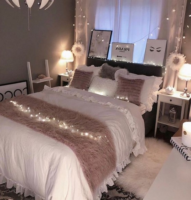 74 Teen Bedroom Makeover Ideas « Home Desi