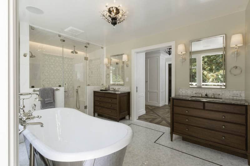 The Best Bathroom Remodeling Contractors in Marin | Before & After .