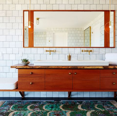 100+ Luxury Bathrooms - Photos of Best Bathroom Inspirati