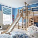 best children bed