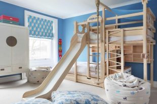 Children Furniture Stores Singapore - The Best Kids Bed Stores and .