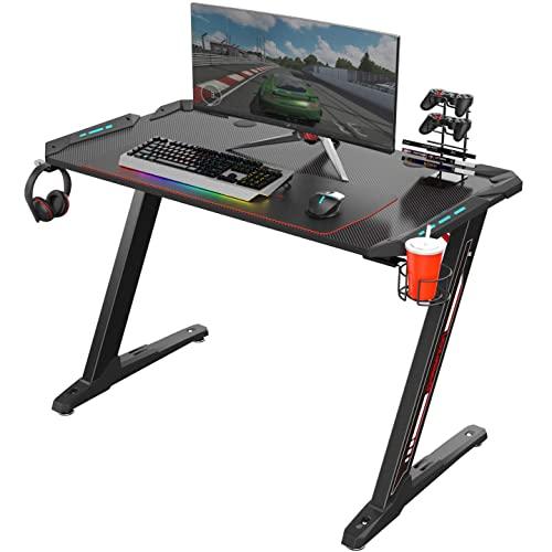Gaming Computer Desks: Amazon.c