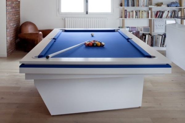 best gaming tables | Deco