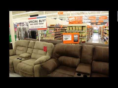 Big Lots Furniture | Big Lots Furniture Coupons | Big Lots .