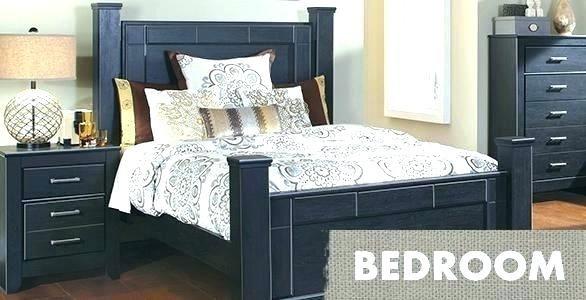 Big Lots Furniture Bedroom Sets | Luxury bedroom sets, Wood .