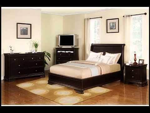 big lots bedroom furniture - YouTu