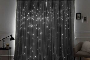 Buy Blackout Curtains & Drapes Online at Overstock | Our Best .