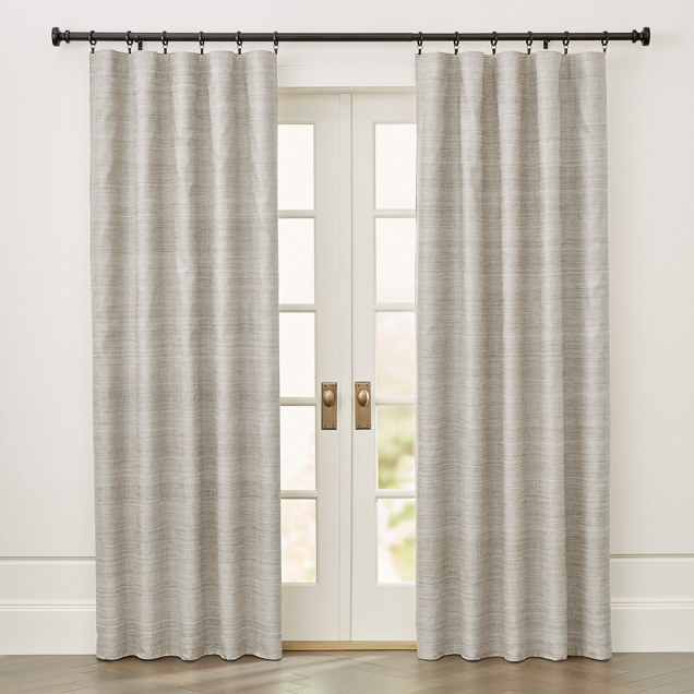 The Best Blackout Curtains for 2020 | Reviews by Wirecutt