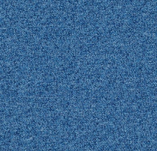 Multi Speck Sky Blue Carpet Tile - Discount Carpet Tiles L